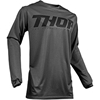 THOR PULSE SMOKE JERSEYS
