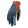 THOR DRAFT GLOVES