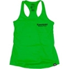 FACTORY EFFEX WOMENS KAWASAKI RACING TANK TOP