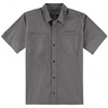 ICON 1000 MENS COUNTER SHOP SHIRT
