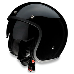 Z1R SATURN SV SOLID COLOR HELMETS