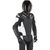 ALPINESTARS ATEM LEATHER JACKETS V3