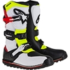 ALPINESTARS TECH-T MENS BOOTS