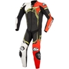 ALPINESTARS GP PLUS ONE-PIECE LEATHER SUITS V2