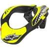 Fluo Yellow/Black
