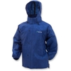 FROGG TOGGS MENS PRO ACTION RAIN JACKETS