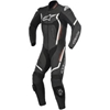 ALPINESTARS MOTEGI ONE-PIECE LEATHER SUITS V2