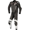ALPINESTARS ATEM ONE-PIECE LEATHER SUIT V3