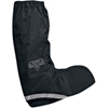 NELSON-RIGG WATERPROOF RAIN BOOT COVERS