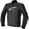 ALPINESTARS SP-1 MENS LEATHER JACKET