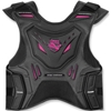 ICON D30 WOMENS STRYKER VEST
