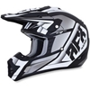 AFX FX-17 FORCE HELMET