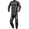 ALPINESTARS MOTEGI TWO-PIECE LEATHER SUITS V2