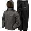FROGG TOGGS ALL SPORTS MENS RAIN SUITS