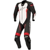 ALPINESTARS MISSILE ONE-PIECE LEATHER SUITS