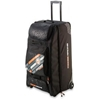 MOOSE RACING ROLLER BAG