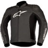 ALPINESTARS SP-1 AIRFLOW LEATHER JACKETS