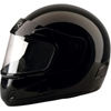 Z1R STRIKE YOUTH SNOW HELMET
