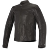 ALPINESTARS BRERA AIRFLOW LEATHER JACKETS
