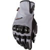 MOOSE RACING ADV1 AIR SHORT GLOVES