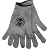 MOOSE RACING ABRASION-RESISTANT GLOVE LINERS