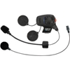 SENA SMH-5 BLUETOOTH STEREO HEADSET / COMMUNICATOR / INTERCOM