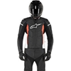 ALPINESTARS FASTER LEATHER JACKETS