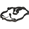 ALPINESTARS ACCESSORIES / REPLACEMENT PARTS FOR CARBON BIONIC NECK SUPPORT AND BIONIC NECK SUPPORT SB