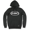 FMF CLASSIC DON PULLOVER HOODY