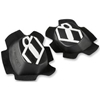 ICON REPLACEMENT KNEE PUCKS