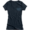 100% WOMENS POSITIVE T-SHIRT
