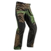 THOR CAMO TERRAIN OVER-THE-BOOT PANTS