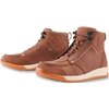 ICON 1000 TRUANT 2 MENS BOOT