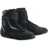 ALPINESTARS FASTBACK 2 DRYSTAR MENS SHOES