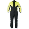 ALPINESTARS HURRICANE MENS RAIN SUITS