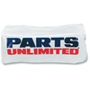 PARTS UNLIMITED HAYBALE COVER