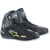 ALPINESTARS FASTER-3 DRYSTAR RIDING MENS SHOES