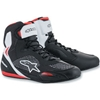 ALPINESTARS FASTER-3 RIDEKNIT RIDING MENS SHOES