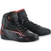 ALPINESTARS FASTER-3 RIDING MENS SHOES