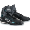 ALPINESTARS STELLA FASTER-3 RIDING WOMENS SHOES