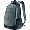 ALPINESTARS DEFCON BACKPACKS