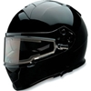 Z1R WARRANT SNOW HELMET