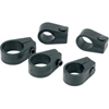 JAGG OIL COOLERS FRAME CLAMPS