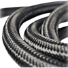 JAGG OIL COOLERS BRAIDED OIL HOSE
