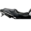 SARGENT WORLD SPORT PERFORMANCE SEATS FOR KAWASAKI