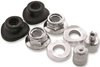 BOLT RIM LOCK AND VALVE STEM SEALS SET