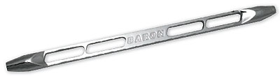 BARON CUSTOM ACCESSORIES BILLET SHIFT LINKAGE