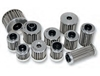 FLO STAINLESS STEEL DROP-IN OIL FILTERS