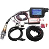 DYNOJET WIDE BAND 2 AIR AND FUEL RATIO  MONITOR WITH POD-300 DISPLAY