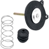 K&L ACCELERATOR PUMP DIAPHRAGM KIT